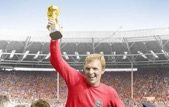 Read more about the article England, the World Cup and Mass Education