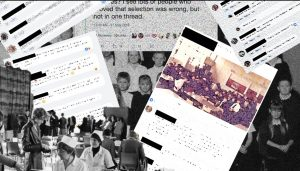 Read more about the article Workshop review: Social media as an historical source
